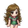 Hermi0ne Granger's avatar
