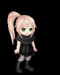 jaaquee13's avatar