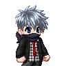 xX-3oku-Xx's avatar
