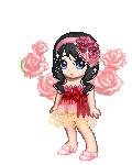 sassy_pink01