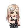 MsDelight's avatar
