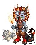 dragon_heart64