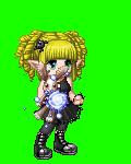 Bluberry_mist's avatar