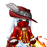 Lvl99 Red Mage's avatar