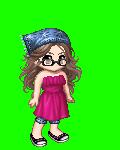 queen_victoria10's avatar