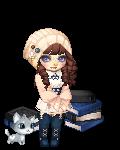 kletzlermay's avatar
