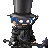 Stagitto's avatar
