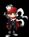 Saint Dredrousu's avatar