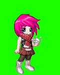 SkydenBrooke's avatar
