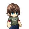 naruto_-boy's avatar