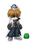 Zsc0tt 01's avatar