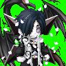 deamonfox4tails's avatar