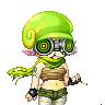 Candy Ashtray's avatar