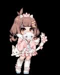 gapmoe's avatar