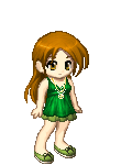 nina_labyoo's avatar