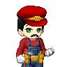 M-M-M-Mario's avatar
