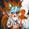 Servant of Inari's avatar