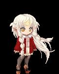 killrpunx's avatar