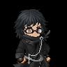 Zamurai cris's avatar