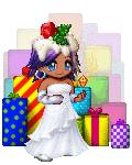 White Angel430's avatar