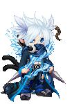 Eriasu's avatar