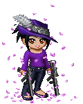 xXxNYPrincessxXx's avatar