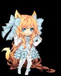 Seimaecria's avatar