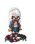 arissa13's avatar