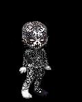 sarahsatan's avatar