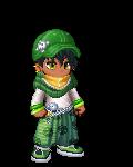 Nynez's avatar