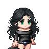 _MysticWolfRawr_'s avatar