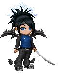 Angelius09's avatar