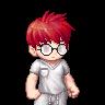 Tobi-Sama's avatar