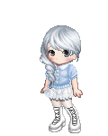 Amu-Amulet Spade Miki