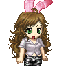 RainbowXxPoptart's avatar