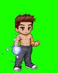 mich_mikey_valdez's avatar