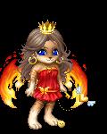 Darkkiss12's avatar