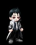 Ryu_Hakai