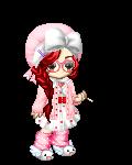 Muffix Tuffin's avatar