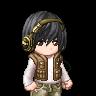 Assasins_Killer's avatar