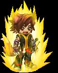 richar--love-'s avatar