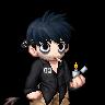 Kizaro's avatar