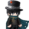 Demonic_Angel1214's avatar