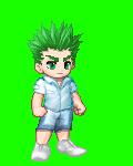 zaky 19's avatar