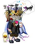Hallucinogenics's avatar