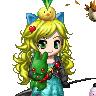 fantasy214's avatar
