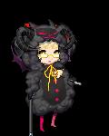 Rins-Sins's avatar