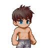 Rated i2's avatar