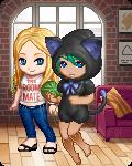 MechWarrior Princess M