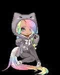 XxEmily_CherryBlossomxX's avatar